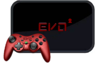 consoles Evo 2.png