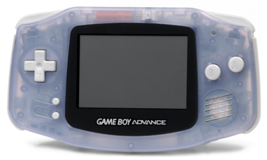 consoles GameBoy Advance.png
