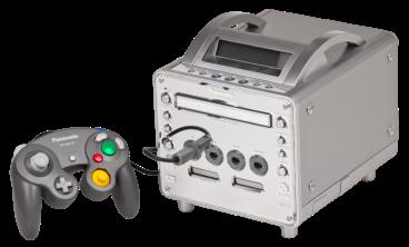 consoles Panasonic Q.png