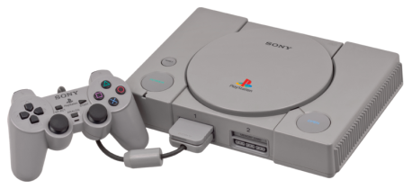 consoles PlayStation.png