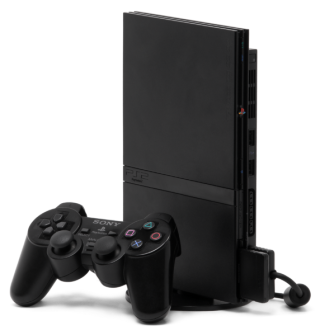 consoles PlayStation2 slimline.png
