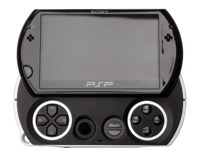 consoles PSP Go.png