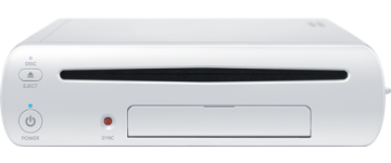 consoles Wii U.png