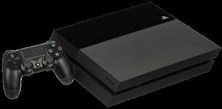 historique console PS4.png