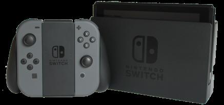 historique console switch.png