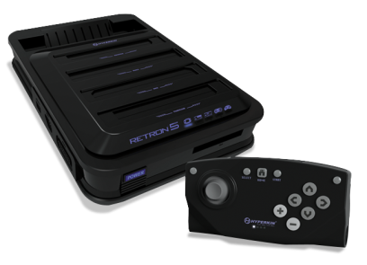Retron 5.png