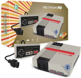 RetroN HD.jpg