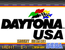 320px-Daytona_USA_Title