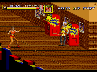 streets-of-rage-2-arcade