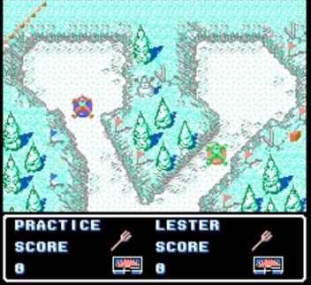 Ski or Die 02