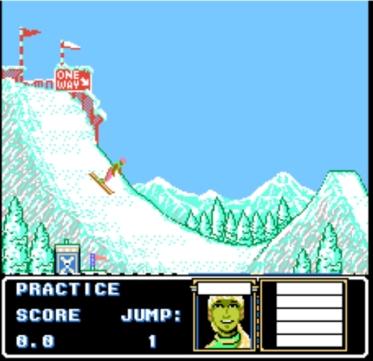 Ski or Die 03