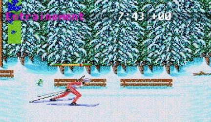 wo biathlon