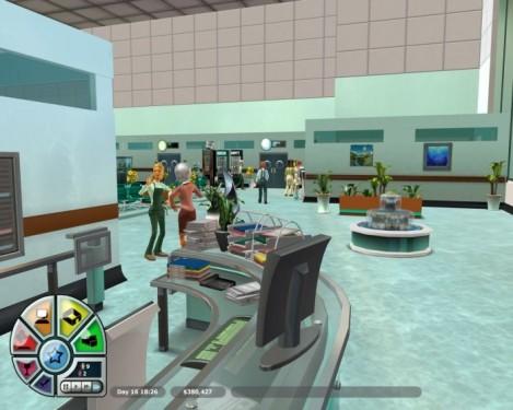 hospital tycoon 04
