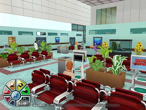 hospital tycoon 07