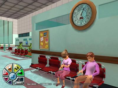 hospital tycoon 08